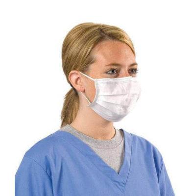 faceprotect-pro-hengityssuojain-istuvuus