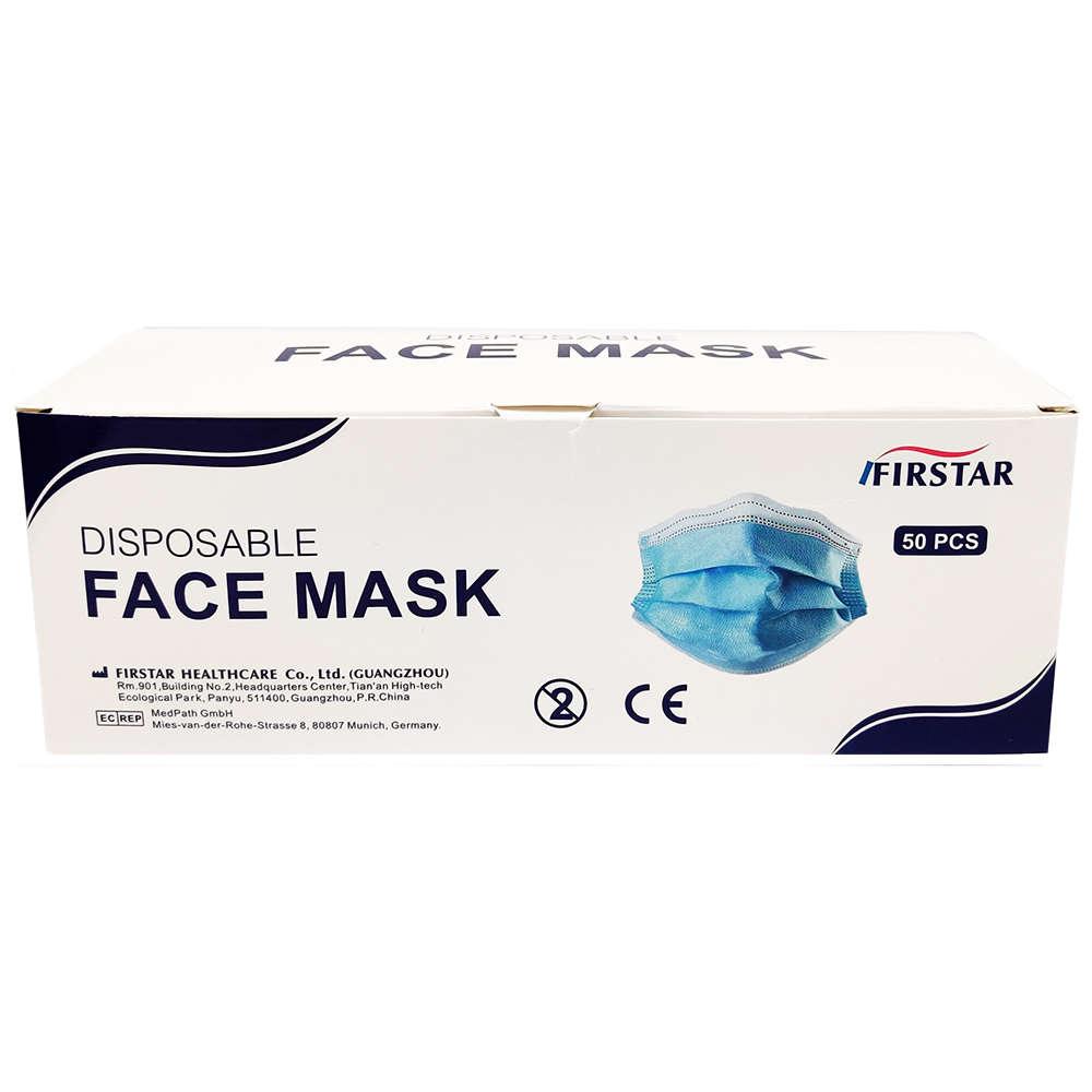 kasvomaksi-suunsuoja-face-protect