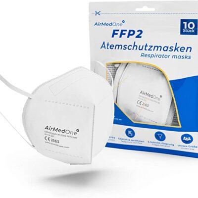 halvin ffp 2 aptekki maski